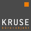 KRUSE büro + objekt GmbH